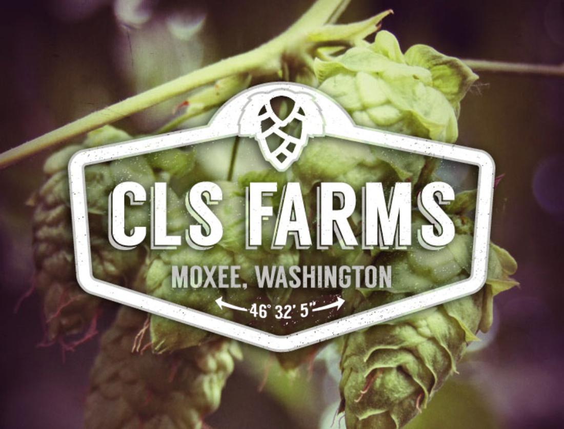CLS Farms